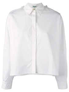 Camicia Kenzo