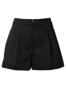 shorts 3.1 Phillip Lim