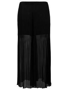 Pantalone Armani Collezioni
