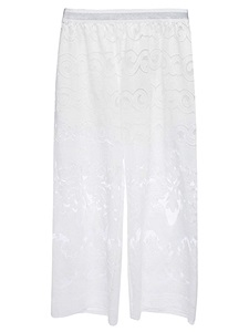 Pantalone Just Cavalli