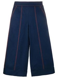 Pantalone Msgm