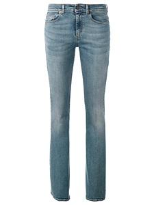 Jeans N21