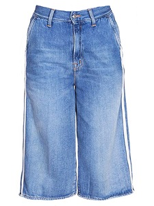 Jeans (+)People