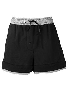 shorts 3.1 phillip plim