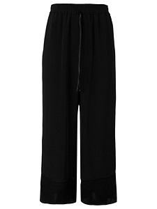 Pantalone 3.1 phillip lim