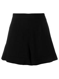 shorts Red Valentino