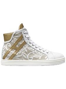 Sneakers Hogan Rebel R182