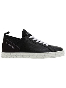 Sneakers Hogan Rebel R141