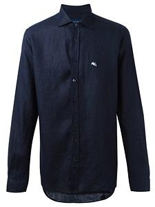 Camicia Etro