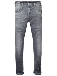 <p>Jeans Scotch And Soda</p>
