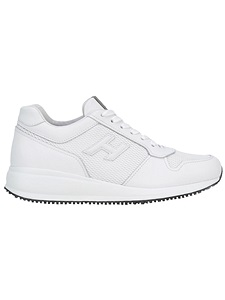 Sneakers Hogan Interactive N20