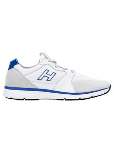Sneakers Hogan Traditional 20.15