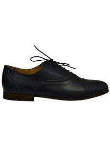 scarpa stringata The Willa