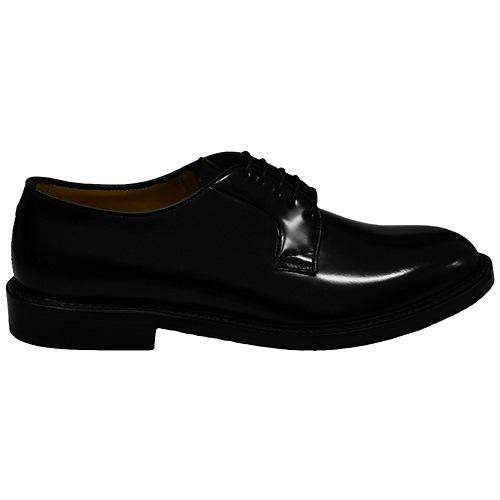scarpa stringata Migliore