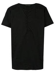 Camicia Christian Pellizzari
