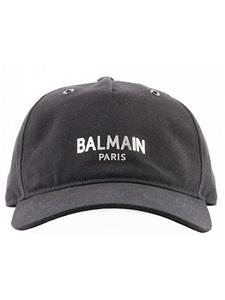 Cappello Balmain