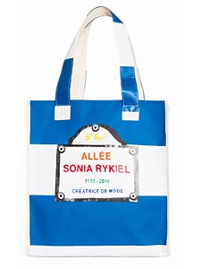 Borsa Sonia Rykiel
