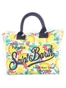 Borsa shopping Mc2 saint barth