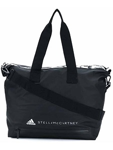 BORSA ADIDAS BY STELLA MCCARTNEY