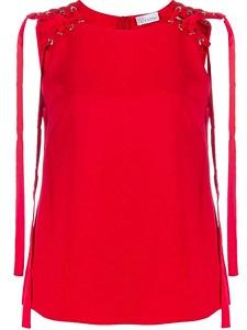 Casacca Red Valentino