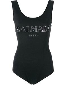 body Balmain