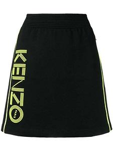 Gonna Kenzo