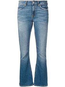 Jeans DondupAdler