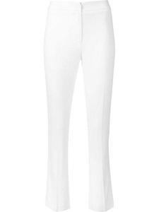 Pantalone Federica Tosi