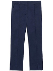 Pantalone sportmax