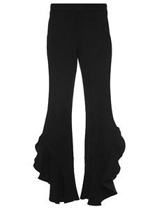 Pantalone Giamba
