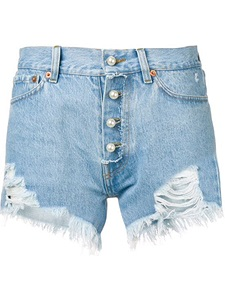 shorts Forte Couture