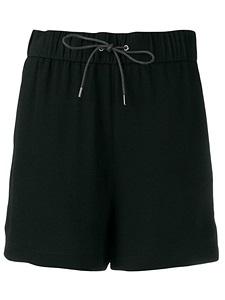 shortsFabiana Filippi