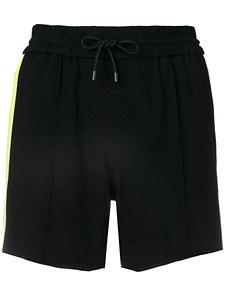 shorts Kenzo