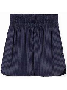 shortsSportMax