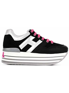 Sneakers Hogan H425