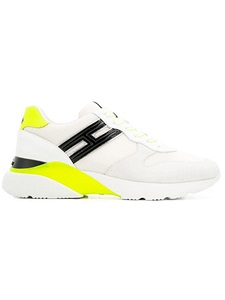 Sneakers Hogan Active One