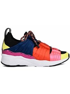 Sneakers Kat Maconie