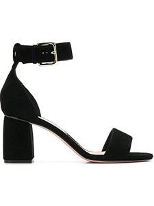 Sandalo Red Valentino