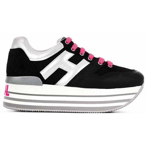 Sneakers HoganH425