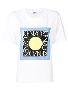 T-shirt Kenzo