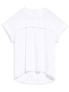 T-shirt Sport Max
