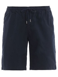Bermuda Woolrich ''Cargo Short''