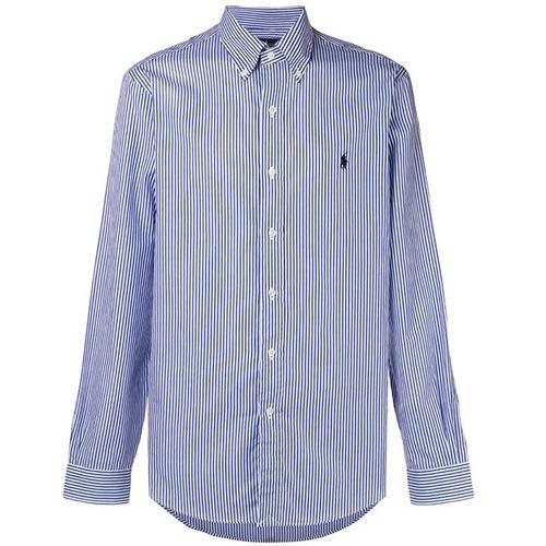 caa98dfa03d Ralph-Lauren  Ralph Lauren shirt - 458053-710705269009 - Asselta ...