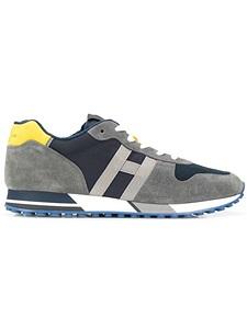 Sneakers Hogan H383