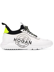 Sneakers Hogan Interactive3