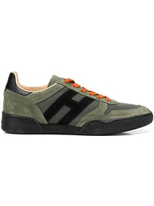 Sneakers Hogan H357