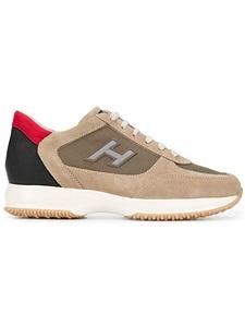 Sneakers Hogan New Interactive