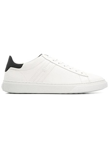 Sneakers Hogan H365