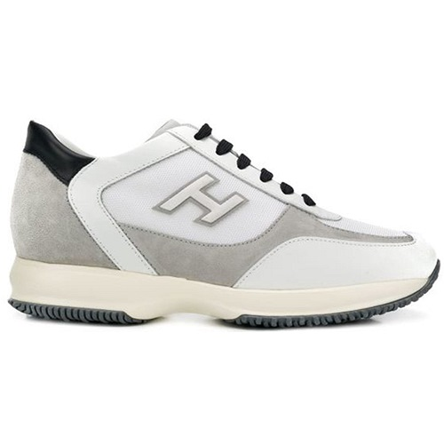Hogan: Hogan New Interactive sneakers HXM00N0Q102KDY489Q