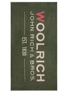 Telo da mare Woolrich